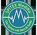 Spitex Mediko Logo